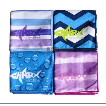Ultra Soft Quick Dry Microfibre Sport Towel (BC-MT1029)