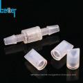 Cosmetic Air Pressure Valve Gasket Umbrella Valve