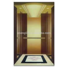 Großhandel China Produkte kleinen Aufzug Aufzug