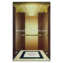 Chine nouvelle conception populaire ascenseur de maisons bon marché