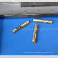 Professional Other Customized Metal Stamping