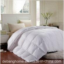 100% полиэстер / хлопок / пуховое одеяло / одеяло из микрофибры / одеяло (MG-BZ006)