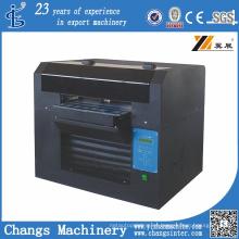 Byh-168-3 Magic T-Shirt Impresora digital