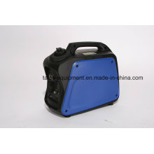Portable Gasoline Inverter Generator (G950I)