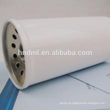 SF spin on oil filter SPH9610, cartucho de filtro de acero inoxidable, filtro alternativo