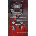Best sell/ 2HP 1.5KW 50L/direct portable piston Air Compressor