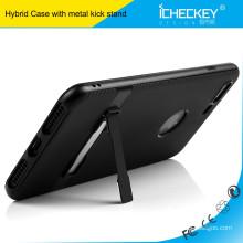 iCheckey ТПУ ПК комбо чехол для iphone 7