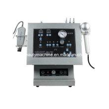 Diamant-Dermabrasions-Haut-Wäscher-Hautpflege Microdermabrasions-Haut-Verjüngung BADEKURORT-Schönheits-Maschine