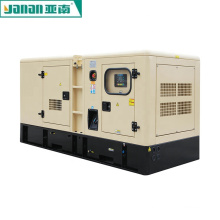 Open & Soundproof diesel generator 6-3000KVA