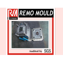 Plastic Pen Container Mould with PP Material