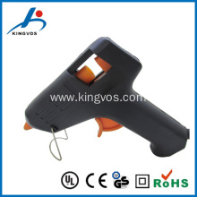 10 w glue gun with GS CE approval
