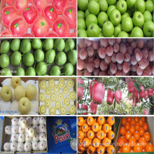 prices of fruits vegetables