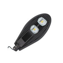 Factory Price 100W LED Street Light with IP65 LED Lamp