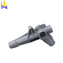 Foundry Carbon Stainless Steel Fittings for Mining Machinery