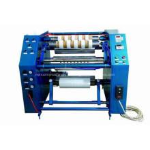 esticar o filme quebra automática máquina de corte