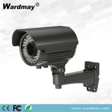 H.265 2.0MP Video Pengawasan IR Bullet IP Camera
