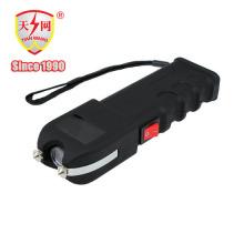 Choque eléctrico de seguridad con linterna (TW-928)