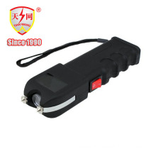 Safety Electric Shockers with Flashlight (TW-928)