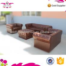 Wholesale Qingdao Sinofur antique furniture