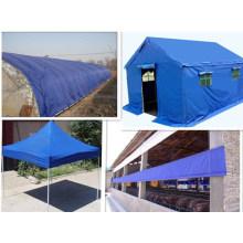 China PE Tarpaulin Cover, Tarpaulin Tents