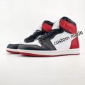 2020 Casual Design Personalizado Sapatos Personalizados