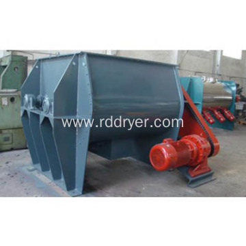 LDH series dough powder mixer