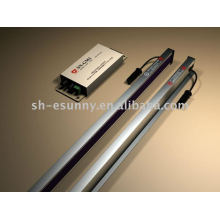 elevador peças elevador fotocélula segurança sensor elevador porta sensor cortina leve SN-GM2-Z35156P-d