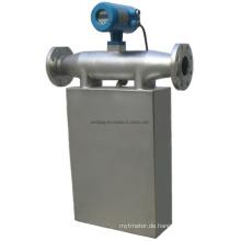 Coriolis Massendurchflussmesser (PK100M)