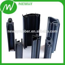 Resistente al agua Durable Metal Rubber Weather Strip