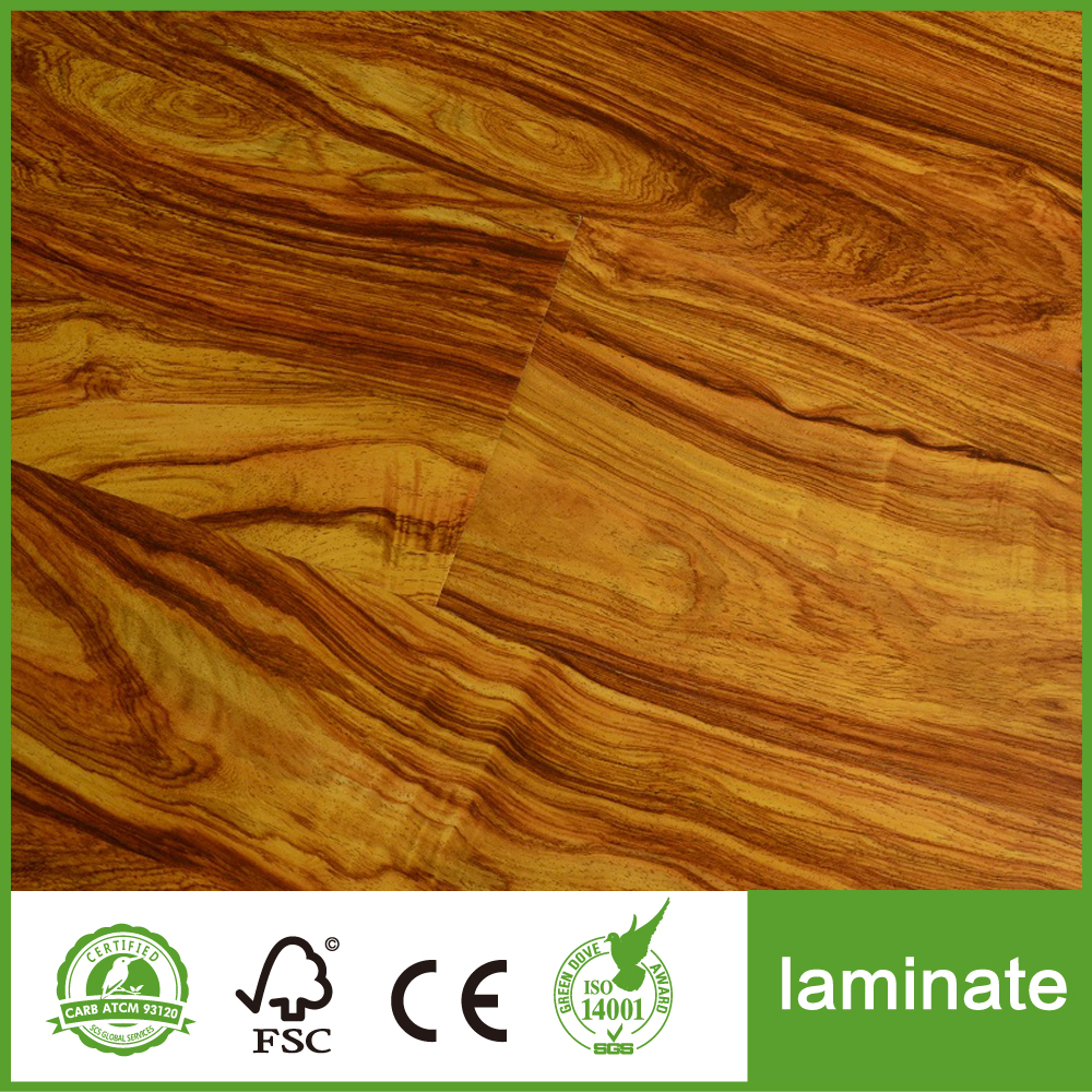 Wood Floor Laminate