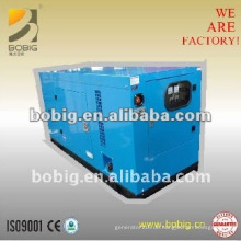 Silent Weifang Diesel Generator