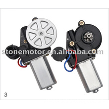 power window motor(replacement for Toyota )