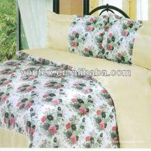 montage bedding sets