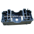 High quality auto spare parts