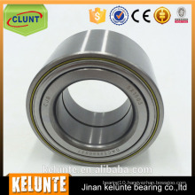 Wheel hub Bearings DAC401080032/17 SNR bearing TGB10872S02 40x108x32