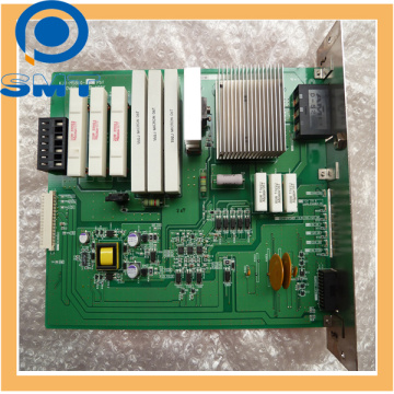 KJJ-M5880-00X D.POWER YG CABLE PCB YAMAHA SPAR PART