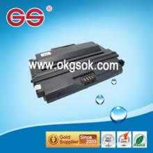 Cartucho de tóner 310-7943 Compatible para Dell 1815dn