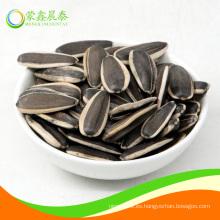 semillas de girasol con sabor a azufaifa