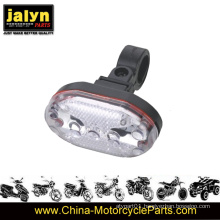 A2001055f ABS Front Light for Bicycle