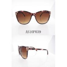 Модные Популярные Очки Солнцезащитные Очки Солнца Очки As10p039