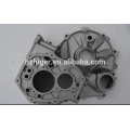 gear box housing for aluminum alloy die casting auto parts