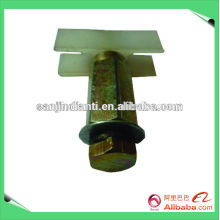 Fermator Elevator Door Slider Elevator Nylon Door Slider