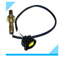 Toyota Automotive 56028995AA Oxygen Sensor