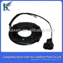 87 * 59.6 * 25 * 40mm acondicionador de aire de la bobina del compresor fabricante
