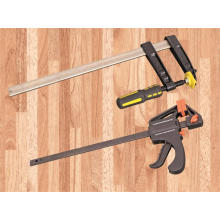 Hand Tools OEM Quick Action Clamp/Spreader Decoration