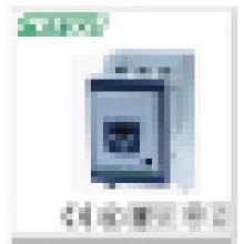 Sanyu Intelligent Online Soft Motorstarter (SJR2-5000)