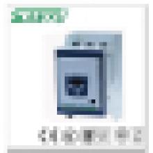 Оттуда интеллектуальные онлайн мягких пускателей (SJR2-5000)