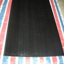 UHMWPE bin arang batu liner