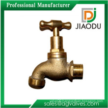 2015 top sell bib brass tap
