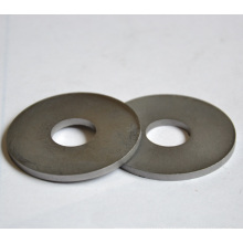 High Quality Surface Unpolished Ring/Roll of Tungsten Carbide